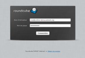 documentccsupportnicecolibrislemouveme_roundcube-phpnet.png