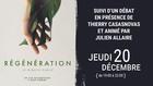 cinerencontreregeneration_regeneration_facebook-event_3.jpg