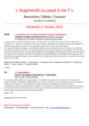 conferencebernardfriot_com-travail-salaire-1er-fevrier-2019.png