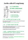 jardincollectiflongchamp_affiche-pique-nique-17-juin-jardin-longchamp.png