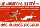 journeeaupredesevadesfiscaux_affiche-2-juin-pre-des-evades.jpg