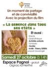 lasemancedanstoussesetats_invitation-graines-de-oai.png