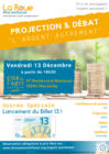 projectiondebatlargentautrementlanceme_la-roue-projection-debat.png