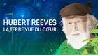 projectiondebatlaterrevueducoeur_jour_de_la_terre_france_fr_quebec_qc_site_web_page_22_avril_la_terre_vue_du_coeur.jpg