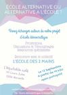 rencontreecoledemocratique_ecoledemo.png