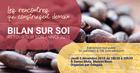 rencontreodagaiabilansursoiretoursur_banniere-facebook-oadagaiaevent-14.jpg