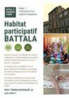 reuniondinformationhabitatparticipatifbatt_battala.jpg