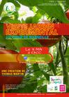 visitedujardinsavournin_afficheprintemps-2018-jardin-experimental-savournin-amis-culteurs.jpg