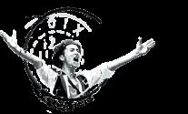 image logo_adi.png (0.3MB)