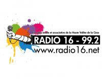 image LogoRadio16.jpg (0.1MB)