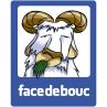 image face_de_bouc.png (44.8kB) Lien vers: https://www.facebook.com/Colibris30Ales/