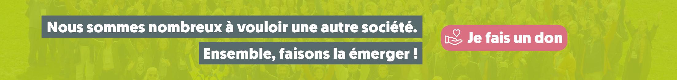 image bandeau_appel__dons.jpg (0.3MB)