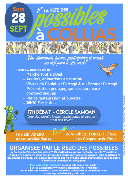 image Affiche_FDP__Collias_PDF.png (0.2MB)