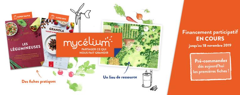 image Mycelium.png (0.3MB) Lien vers: https://www.kisskissbankbank.com/fr/projects/mycelium/tabs/description