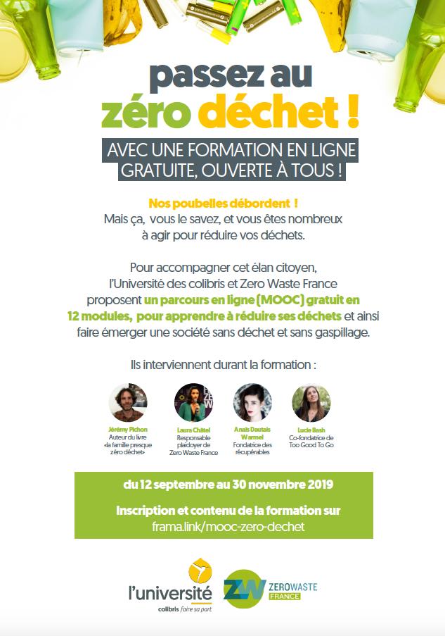 image mooc_zd.png (0.3MB) Lien vers: https://colibris-universite.org/formation/mooc-zero-dechet