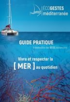 image GuideEcoG.png (0.2MB) Lien vers: https://fr.calameo.com/read/004051164d3f6b45b18c8