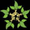 image Humus.png (12.1kB) Lien vers: https://colibris-wiki.org/34agde/?EnvironnemenT