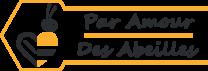 image PADA.png (0.3MB) Lien vers: https://colibris-wiki.org/34agde/?EnvironnemenT