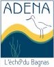 image adena.png (93.3kB) Lien vers: https://colibris-wiki.org/34agde/?EnvironnemenT