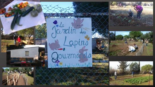 image JardinPartage.png (2.6MB)