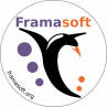 image Framasoft.png (64.0kB) Lien vers: https://colibris-wiki.org/34agde/?LiensUtiles