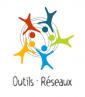 image OutilsReseaux.png (6.9kB) Lien vers: https://colibris-wiki.org/34agde/?LiensUtiles