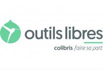 image Outils_libres.png (80.4kB) Lien vers: https://www.colibris-outilslibres.org/