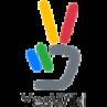 image YesWiki.png (4.5kB) Lien vers: https://colibris-wiki.org/34agde/?LiensUtiles