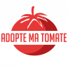 image adopte_tomate.png (31.3kB) Lien vers: https://www.facebook.com/events/1309274425895378/