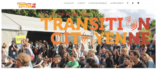 image collectif_transition.png (1.5MB) Lien vers: https://transition-citoyenne.org/