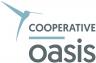 image logocooperativeoasis7c5abcc7.png (0.1MB)