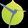 image colibri.png (36.0kB)