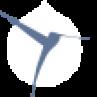image logo_colibris_blanc_light.png (1.4kB)