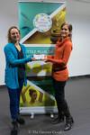 greenergoodenpartenariataveccolibrislyon_remise-cheque.jpg