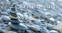 salonprimevereeurexpovendrediaudimanche_naturo4.jpg