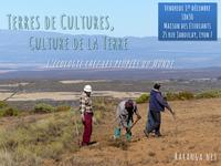 terredeculturesculturedelaterre_affiche.png