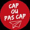 image logo1e1528737592920.png (16.7kB) Lien vers: https://www.capoupascap.info/