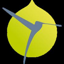 image Colibris_logotype.png (0.3MB)
