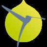 image Colibris_logotype.png (0.3MB) Lien vers: http://colibris.ning.com/