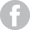 image facebookgrey.png (7.0kB) Lien vers: https://www.facebook.com/colibris69lyon/