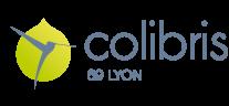 image logo_Lyon.png (35.3kB) Lien vers: PagePrincipale