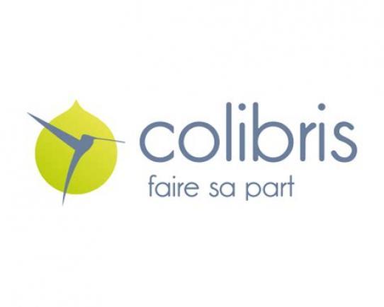 image colibris.jpg (10.6kB)