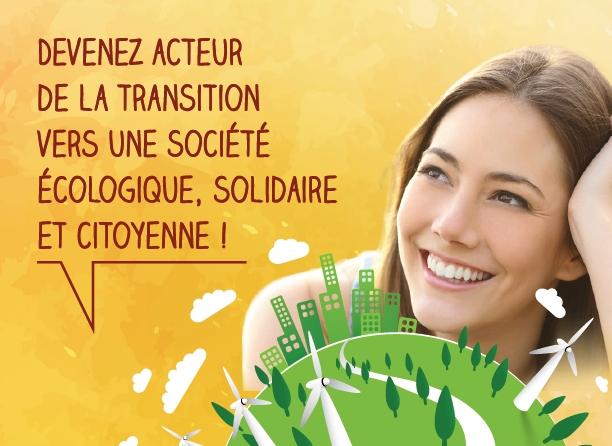 image devenez_acteur_transition_ecologique_solidaire.jpg (0.1MB)