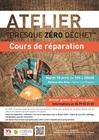 atelierpresquezerodechetcoursderepa_affiche-ateliers-zero-dechet-02-reparation-1-copie-comp.jpg