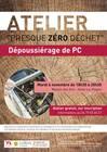 atelierpresquezerodechetdepoussierage_atelier-zero-dechet-nettoyage-pc-06-11-2018.jpg