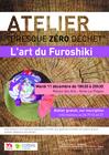 atelierpresquezerodechetfuroshiki_flyers-ateliers-zero-dechet-11-furo1-copie.jpg