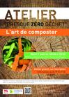 atelierpresquezerodechetlartdecomp2_affiche-ateliers-zero-dechet-07-compost-copie.jpg