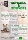 conferencegrainesetsemences_conf-semences.jpg