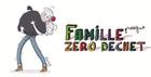 conferencezerodechetsavecjeremiepichon_famille-presque-zero-dechet.png