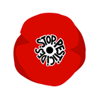 lappeldecoquelicots2_45434352_563852934057771_8750694719673073664_n.png